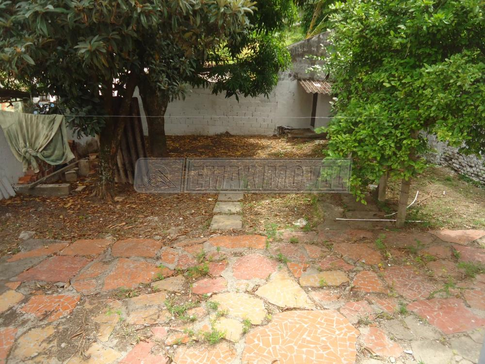 Alugar Casa / em Bairros em Sorocaba R$ 600,00 - Foto 15