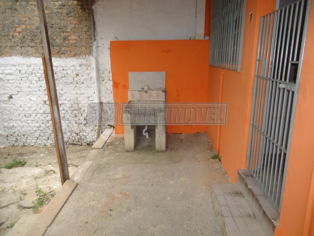 Alugar Casa / em Bairros em Sorocaba R$ 600,00 - Foto 14
