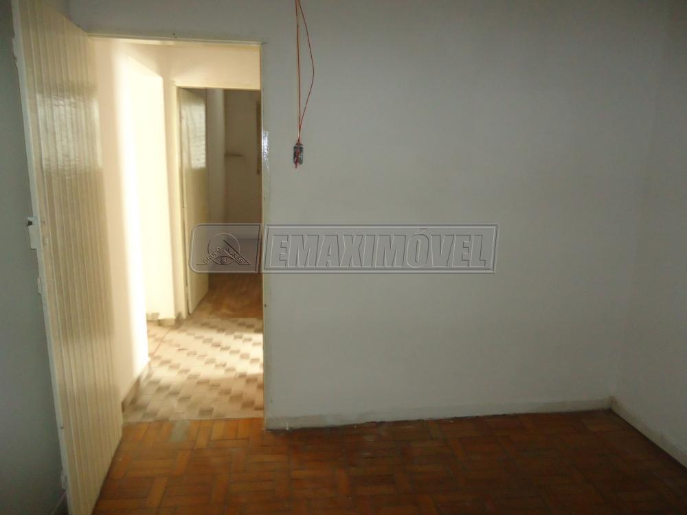 Alugar Casa / em Bairros em Sorocaba R$ 600,00 - Foto 13