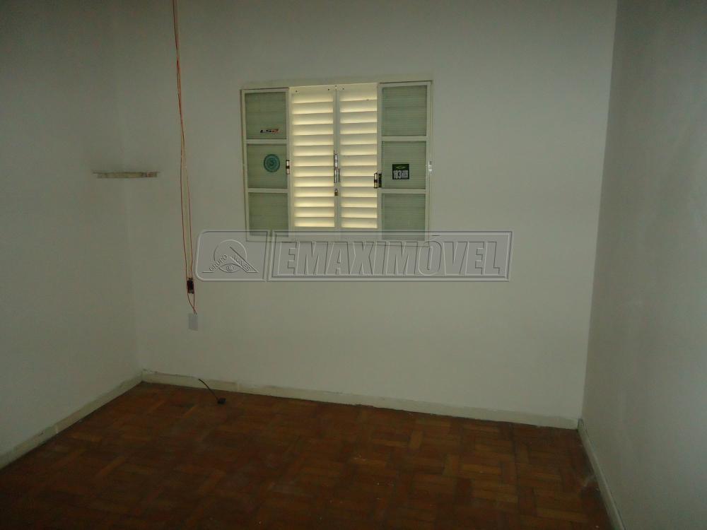 Alugar Casa / em Bairros em Sorocaba R$ 600,00 - Foto 12