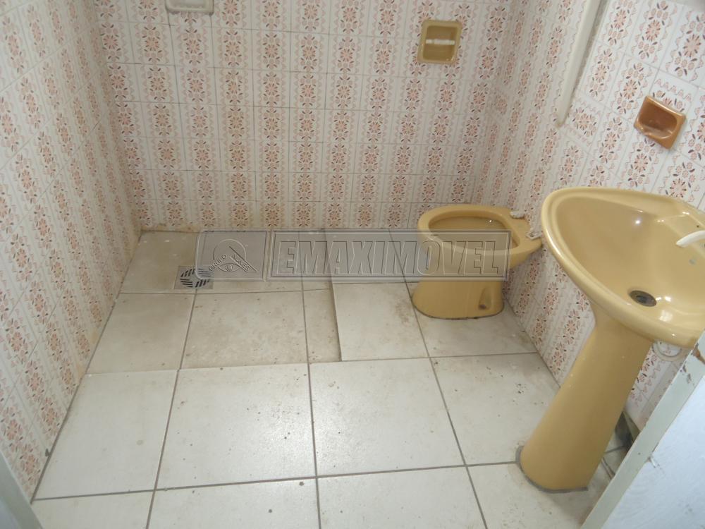 Alugar Casa / em Bairros em Sorocaba R$ 600,00 - Foto 11