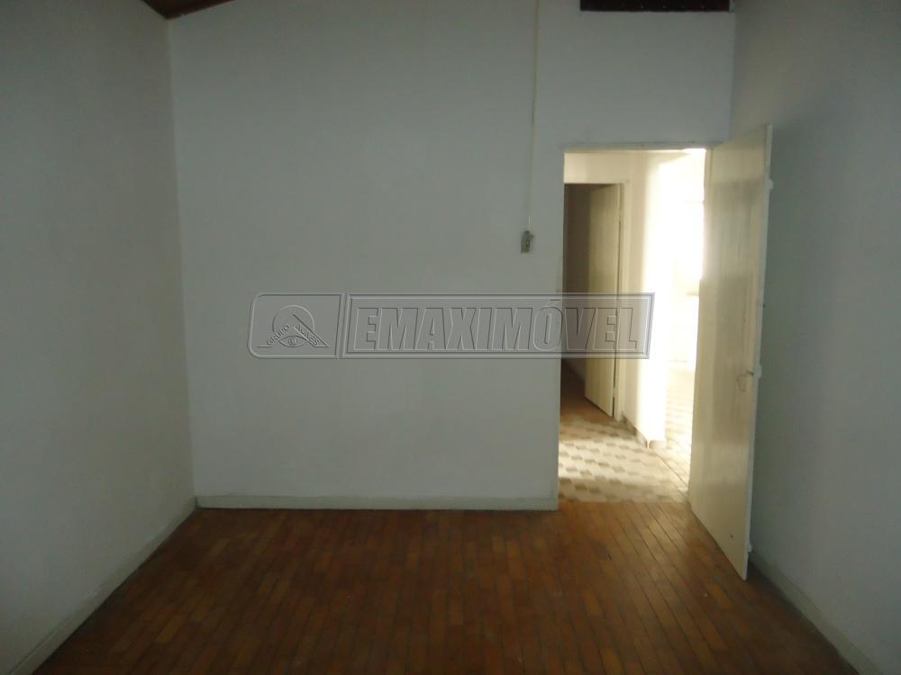 Alugar Casa / em Bairros em Sorocaba R$ 600,00 - Foto 10
