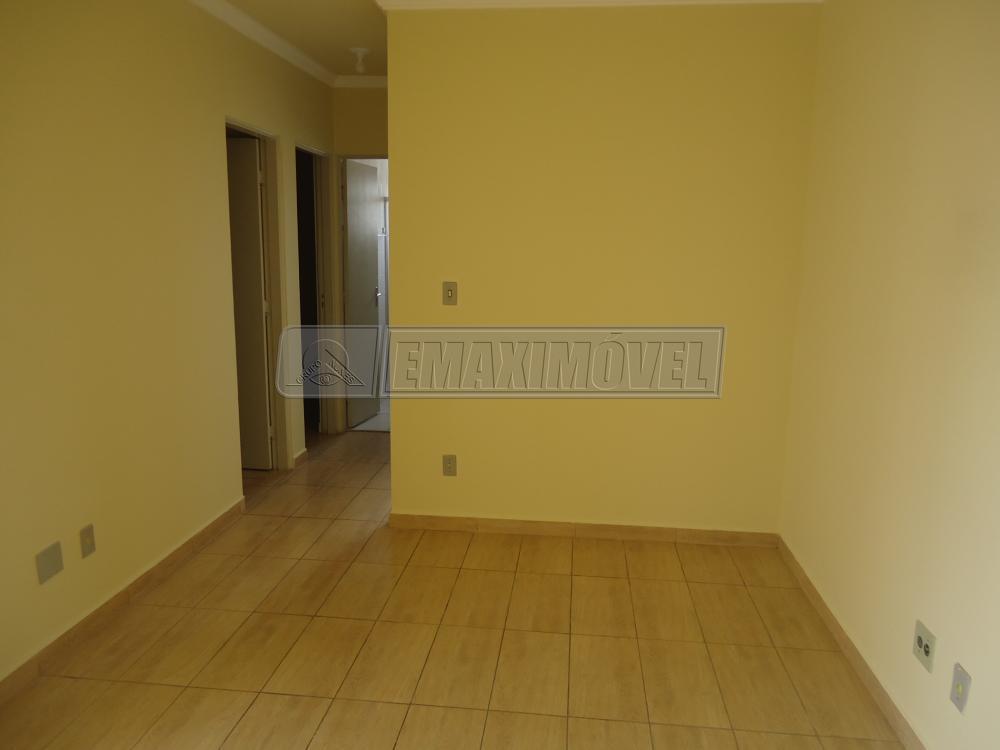 Alugar Apartamentos / Apto Padrão em Sorocaba apenas R$ 580,00 - Foto 2