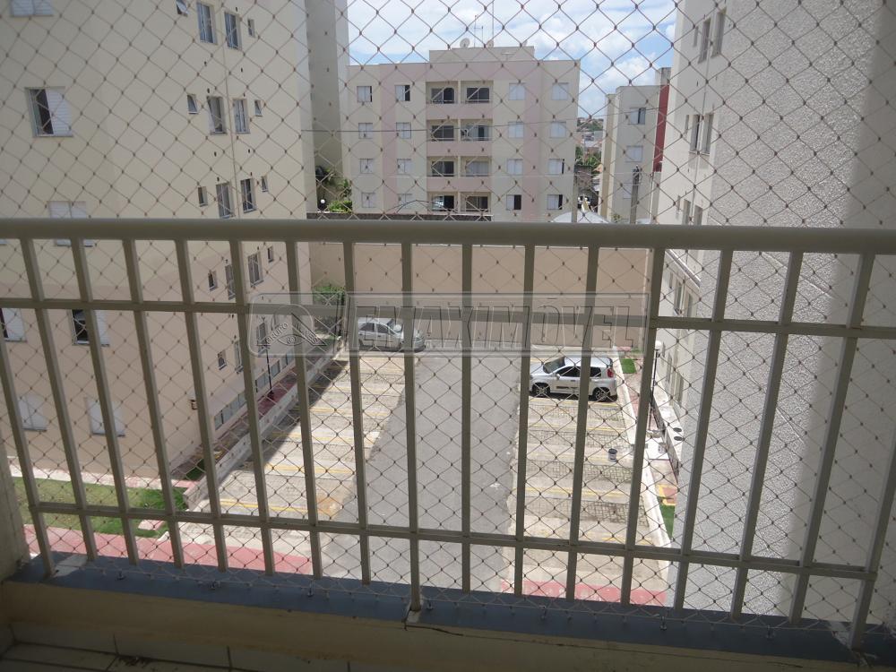 Alugar Apartamentos / Apto Padrão em Sorocaba apenas R$ 580,00 - Foto 4