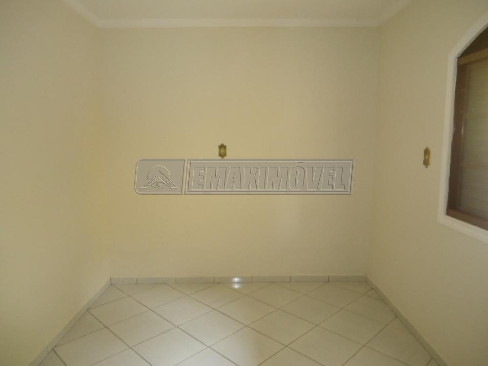 Alugar Casas / em Bairros em Sorocaba apenas R$ 1.400,00 - Foto 8