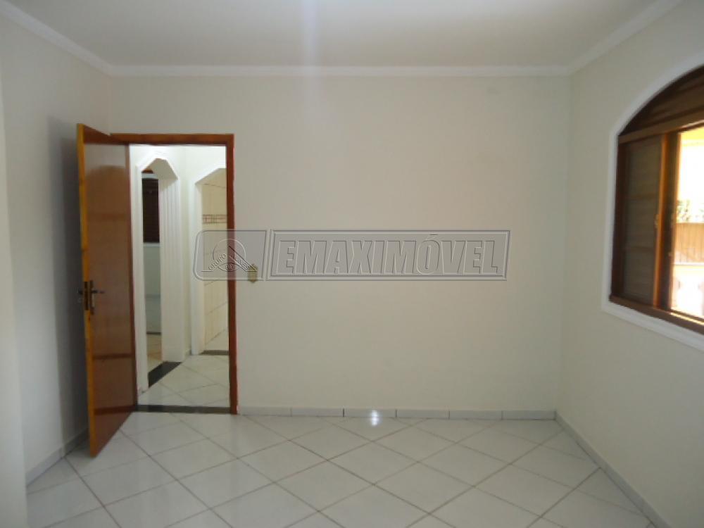 Alugar Casas / em Bairros em Sorocaba apenas R$ 1.400,00 - Foto 13