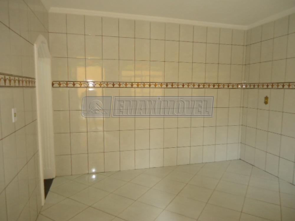 Alugar Casas / em Bairros em Sorocaba apenas R$ 1.400,00 - Foto 17