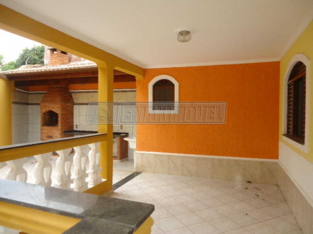 Alugar Casas / em Bairros em Sorocaba apenas R$ 1.400,00 - Foto 18