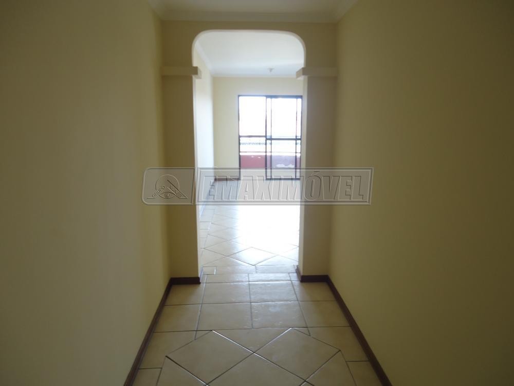 Alugar Apartamentos / Apto Padrão em Sorocaba apenas R$ 1.300,00 - Foto 2