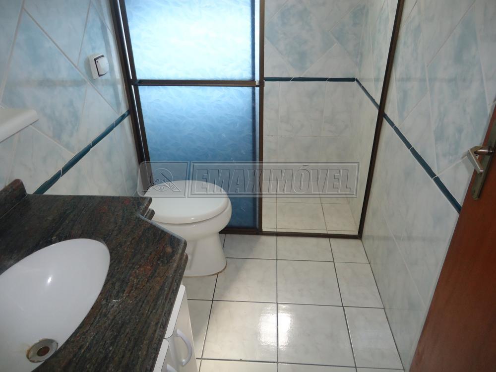 Alugar Apartamentos / Apto Padrão em Sorocaba apenas R$ 1.300,00 - Foto 11