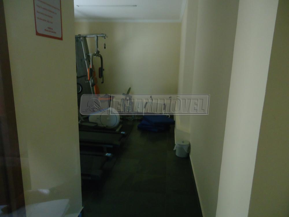 Alugar Apartamentos / Apto Padrão em Sorocaba apenas R$ 1.300,00 - Foto 16