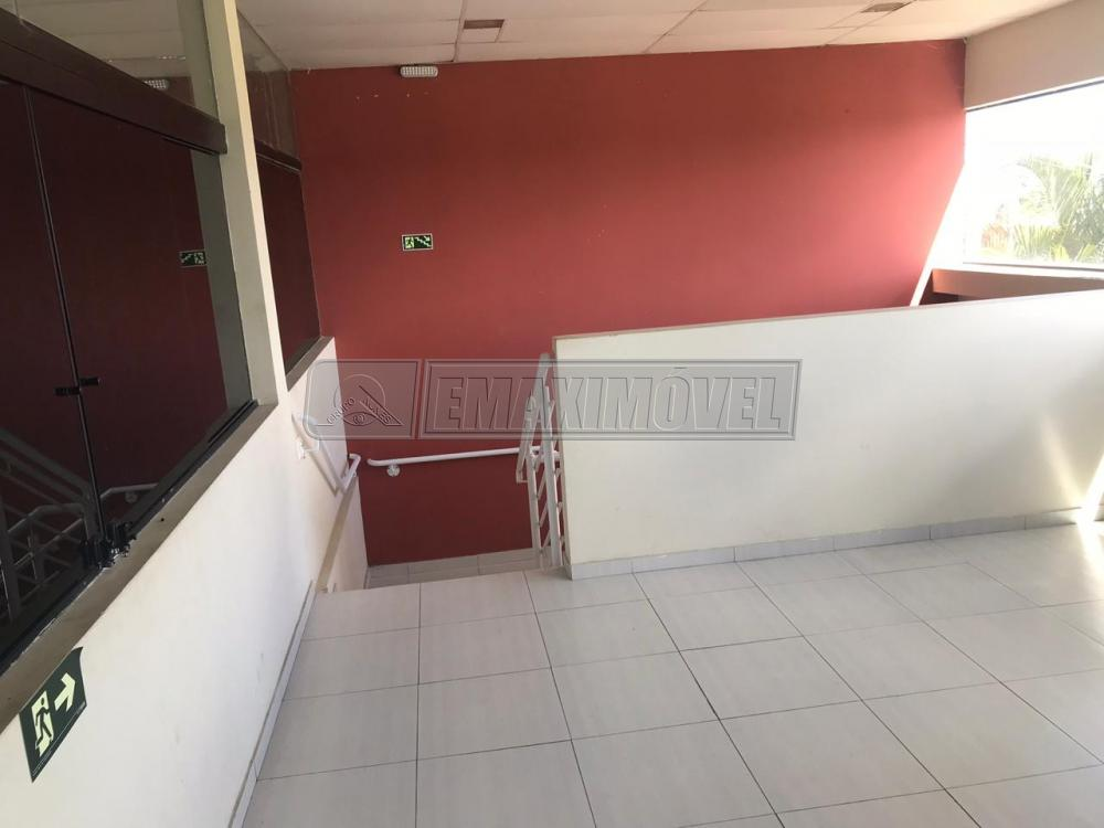 Alugar Comercial / Galpões em Sorocaba apenas R$ 20.000,00 - Foto 9