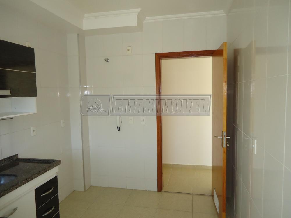 Alugar Apartamentos / Apto Padrão em Sorocaba apenas R$ 850,00 - Foto 17