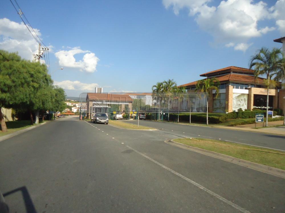 Alugar Apartamentos / Apto Padrão em Votorantim apenas R$ 800,00 - Foto 1