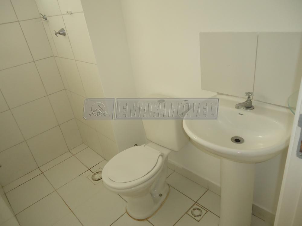 Alugar Apartamentos / Apto Padrão em Votorantim apenas R$ 800,00 - Foto 7