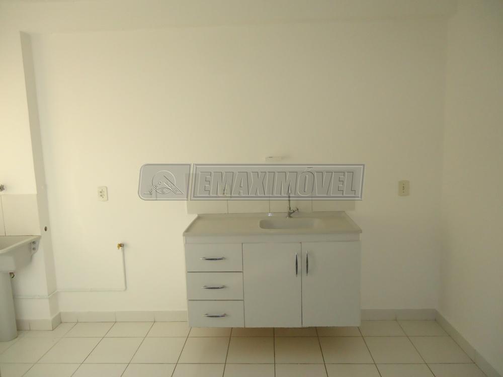 Alugar Apartamentos / Apto Padrão em Votorantim apenas R$ 800,00 - Foto 10