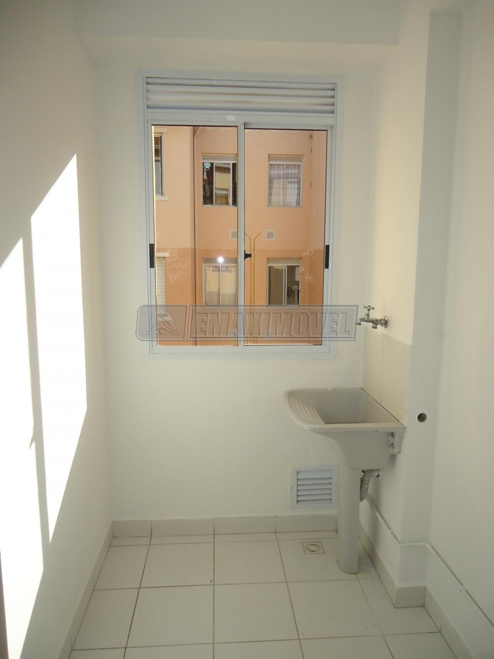Alugar Apartamentos / Apto Padrão em Votorantim apenas R$ 800,00 - Foto 11