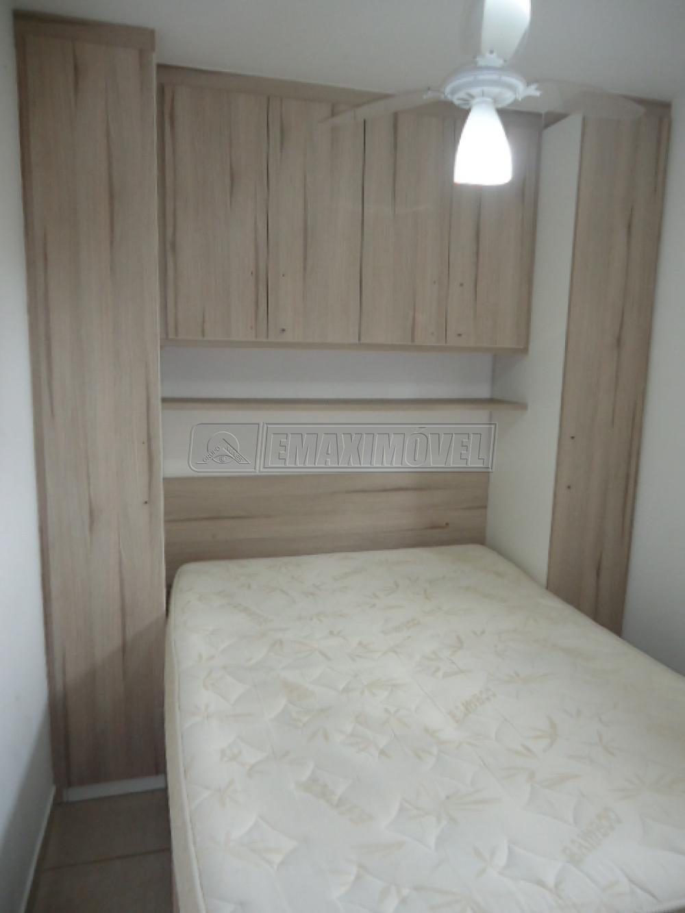 Alugar Apartamentos / Apto Padrão em Sorocaba apenas R$ 1.000,00 - Foto 13