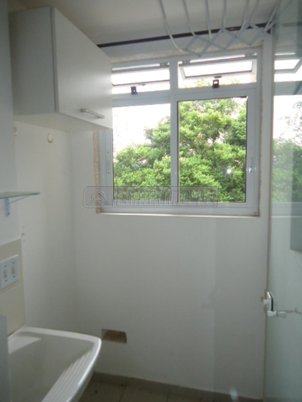 Alugar Apartamentos / Apto Padrão em Sorocaba apenas R$ 1.000,00 - Foto 19