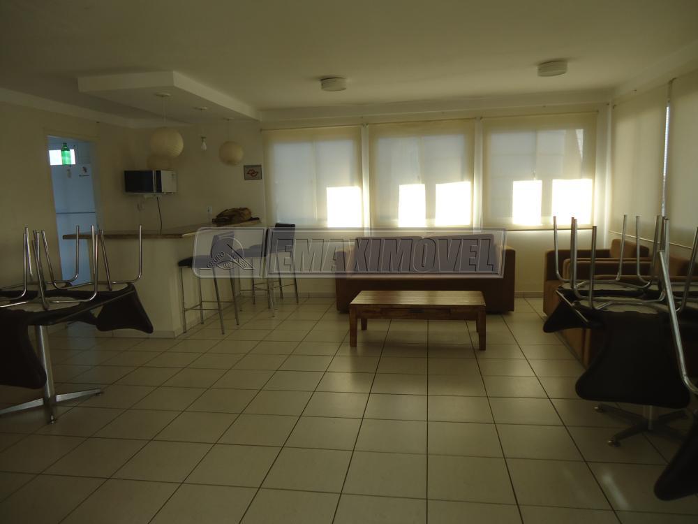 Alugar Apartamentos / Apto Padrão em Sorocaba apenas R$ 1.000,00 - Foto 25