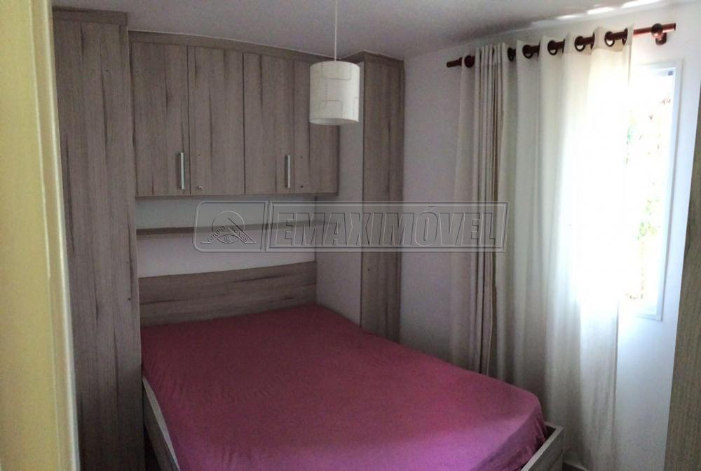 Alugar Apartamentos / Apto Padrão em Sorocaba apenas R$ 1.000,00 - Foto 14
