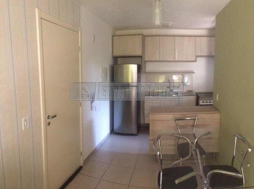 Alugar Apartamentos / Apto Padrão em Sorocaba apenas R$ 1.000,00 - Foto 16