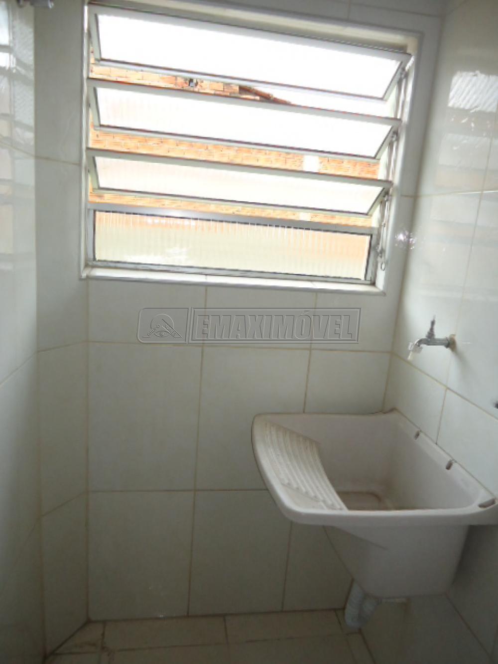 Alugar Apartamentos / Apto Padrão em Sorocaba apenas R$ 1.000,00 - Foto 17