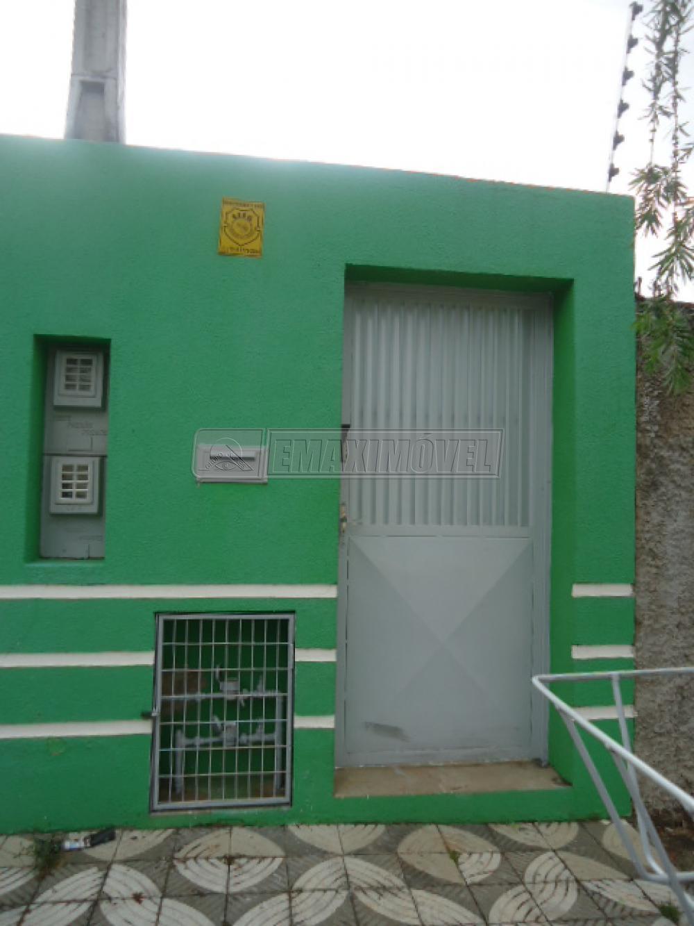 Alugar Casas / em Bairros em Sorocaba apenas R$ 750,00 - Foto 1