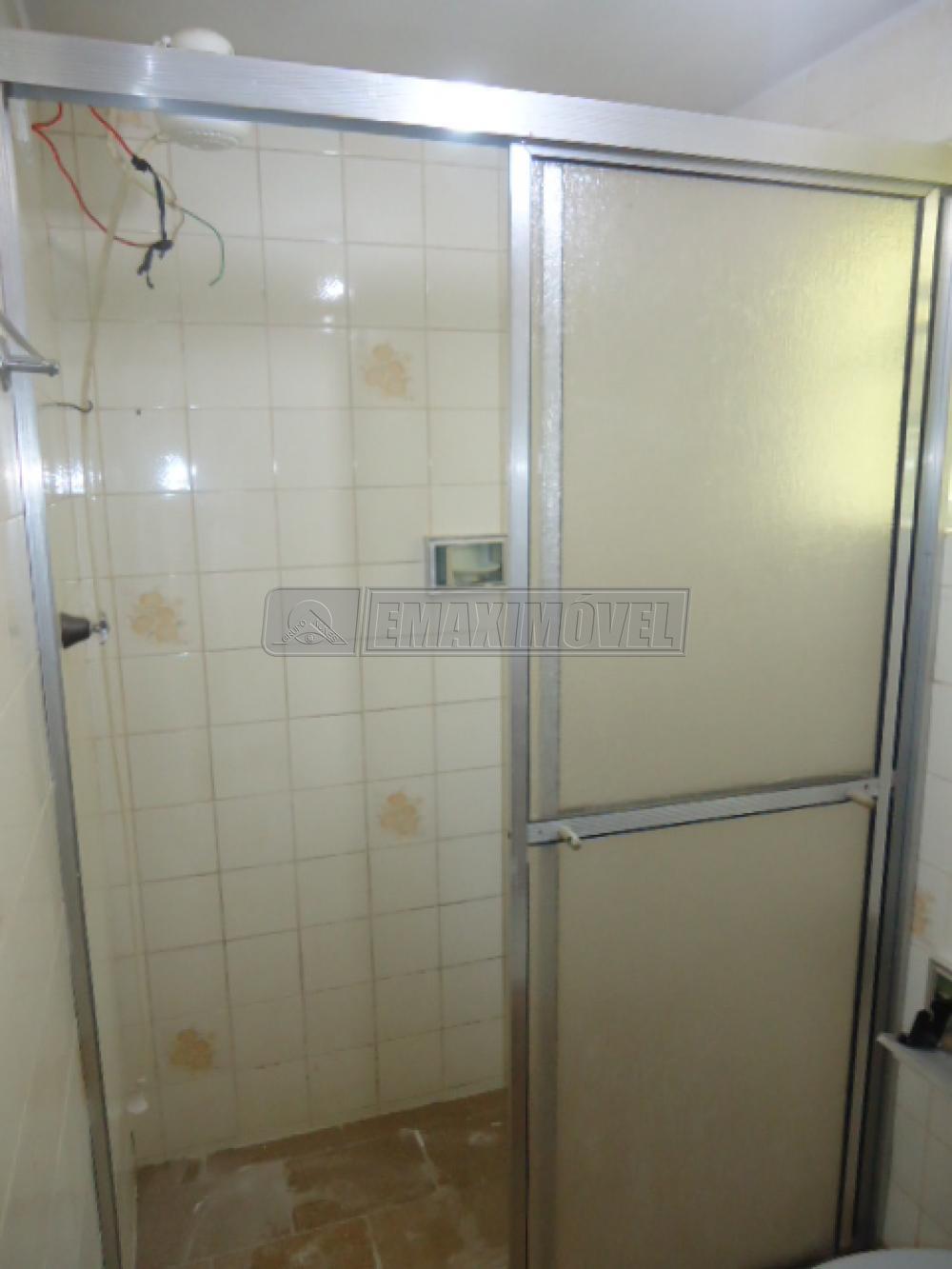 Alugar Casas / em Bairros em Sorocaba apenas R$ 750,00 - Foto 7