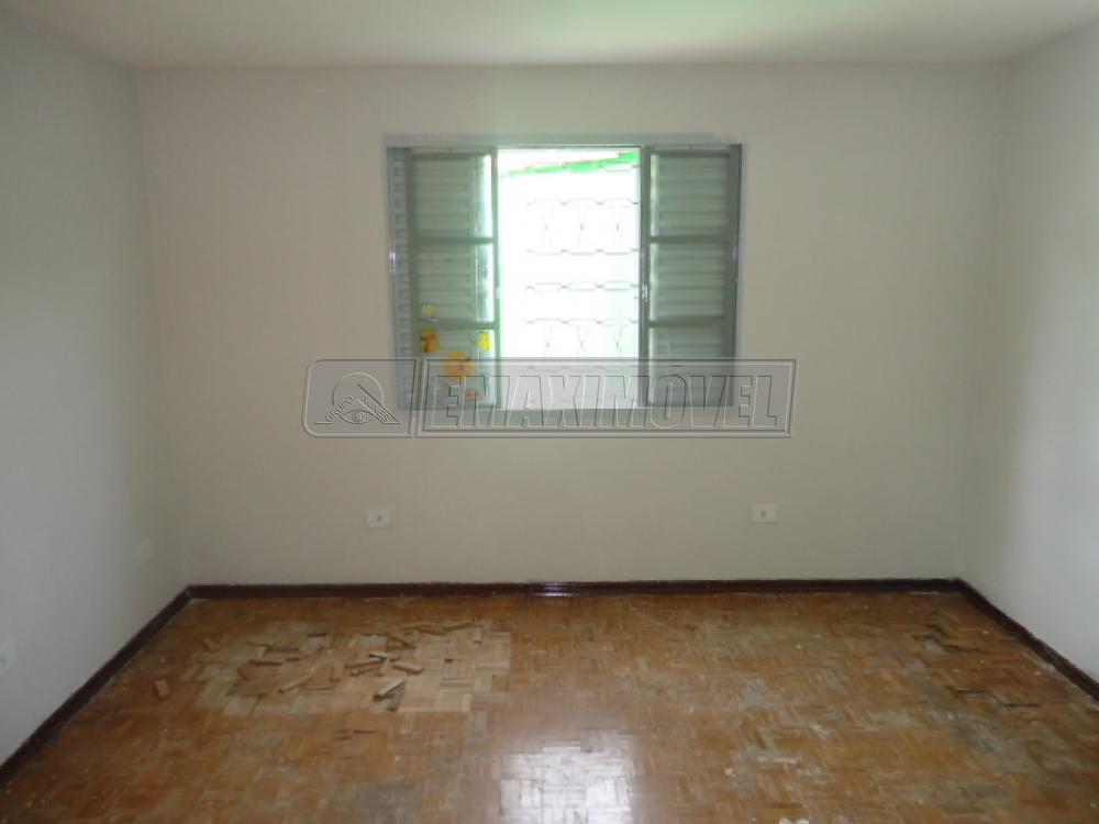 Alugar Casas / em Bairros em Sorocaba apenas R$ 750,00 - Foto 12