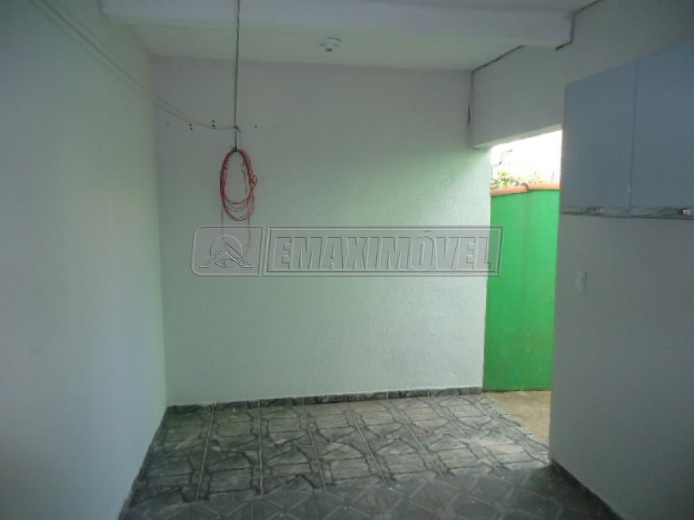 Alugar Casas / em Bairros em Sorocaba apenas R$ 750,00 - Foto 17