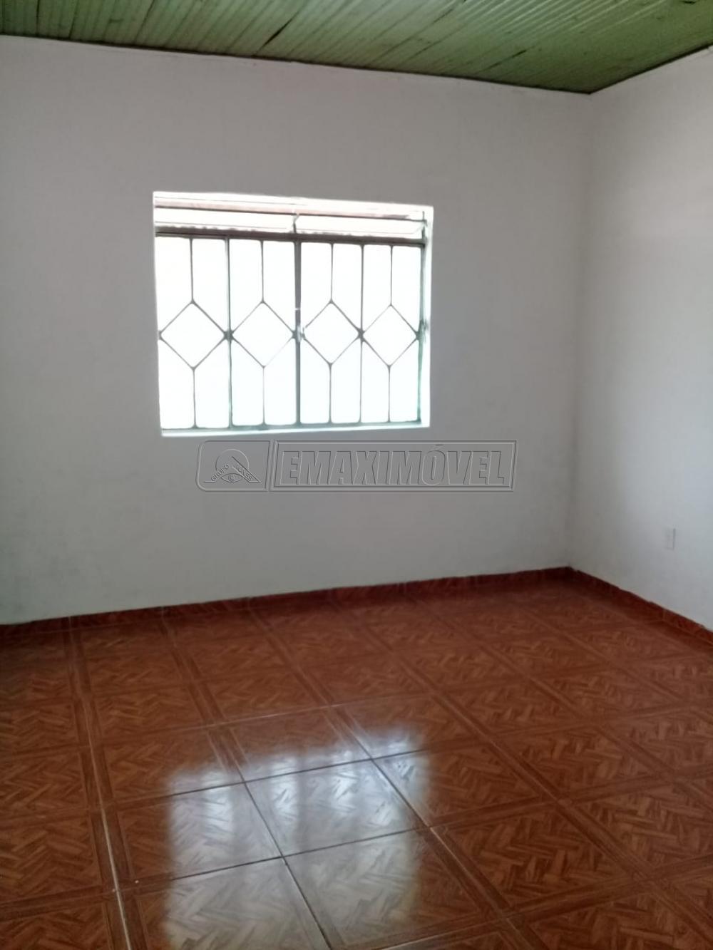Alugar Casas / em Bairros em Sorocaba apenas R$ 550,00 - Foto 13