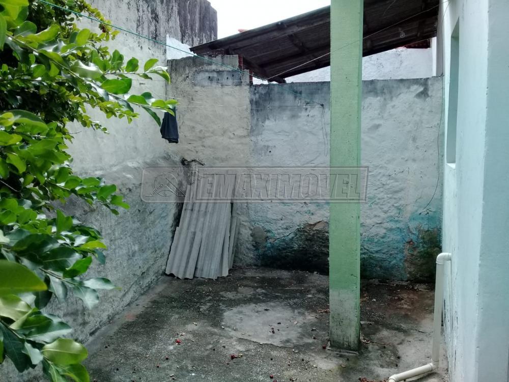 Alugar Casas / em Bairros em Sorocaba apenas R$ 550,00 - Foto 18