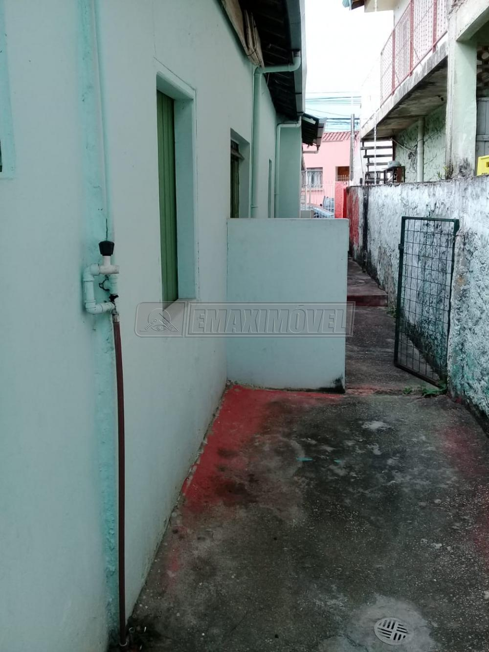 Alugar Casas / em Bairros em Sorocaba apenas R$ 550,00 - Foto 19