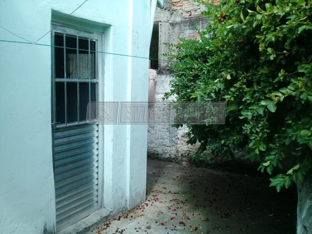Alugar Casas / em Bairros em Sorocaba apenas R$ 550,00 - Foto 20