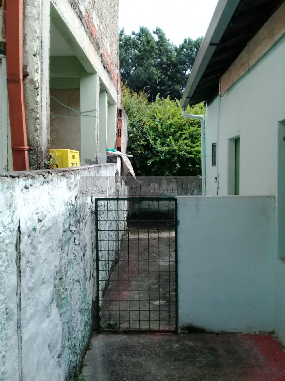 Alugar Casas / em Bairros em Sorocaba apenas R$ 550,00 - Foto 22