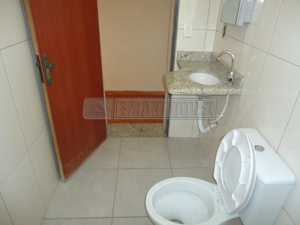 Alugar Casas / em Bairros em Sorocaba apenas R$ 850,00 - Foto 6