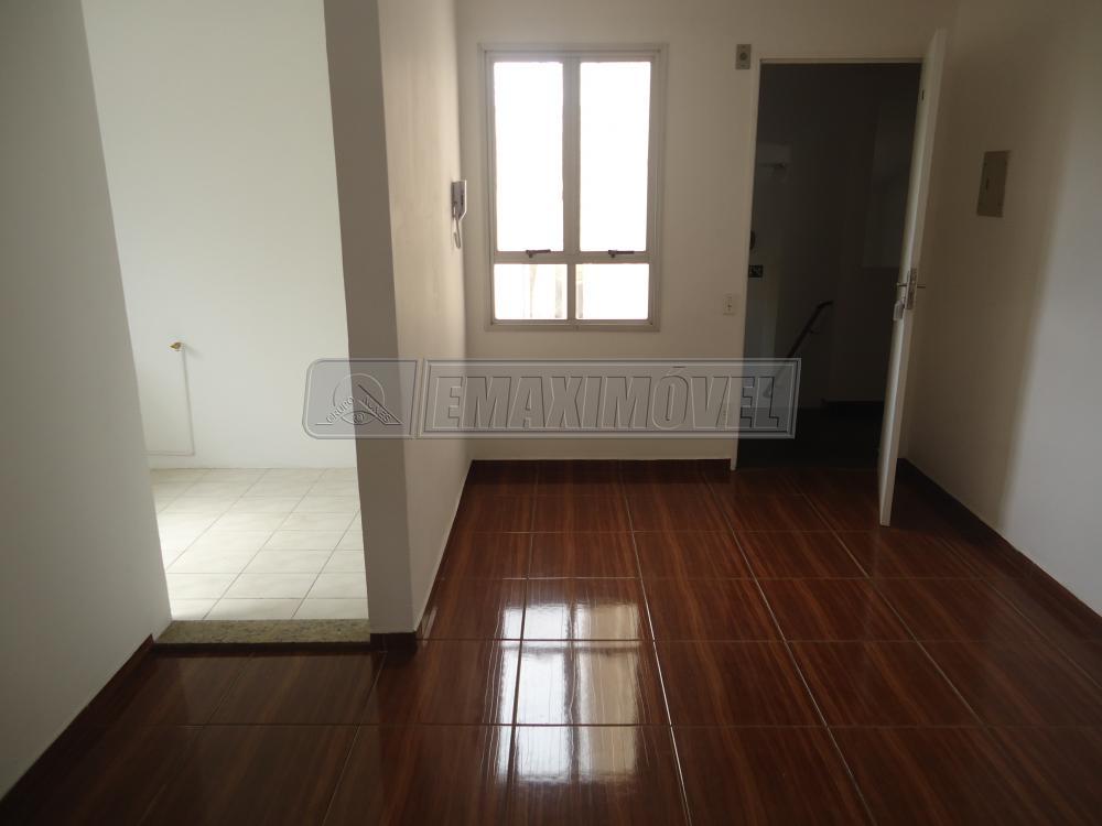 Alugar Apartamentos / Apto Padrão em Sorocaba apenas R$ 620,00 - Foto 3