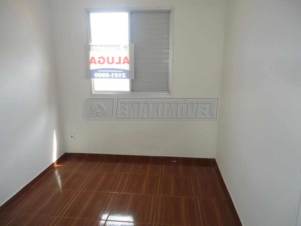 Alugar Apartamentos / Apto Padrão em Sorocaba apenas R$ 620,00 - Foto 4
