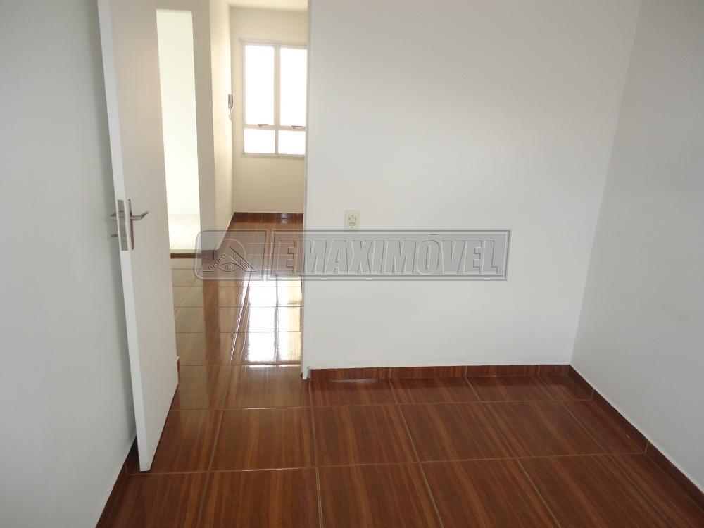 Alugar Apartamentos / Apto Padrão em Sorocaba apenas R$ 620,00 - Foto 5