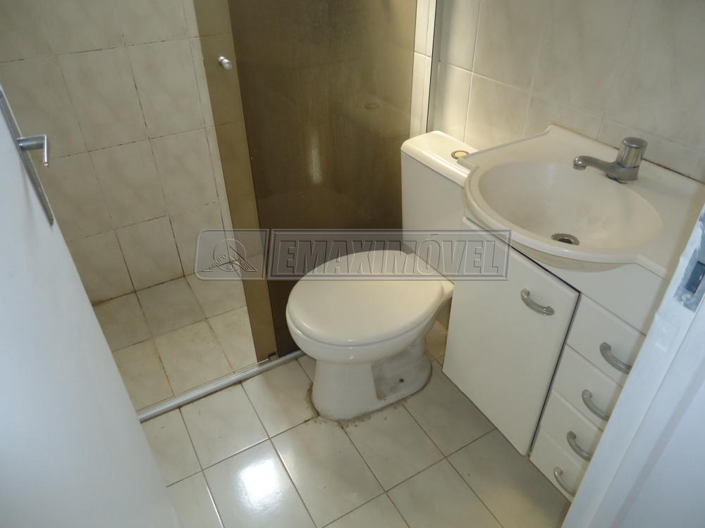 Alugar Apartamentos / Apto Padrão em Sorocaba apenas R$ 620,00 - Foto 6