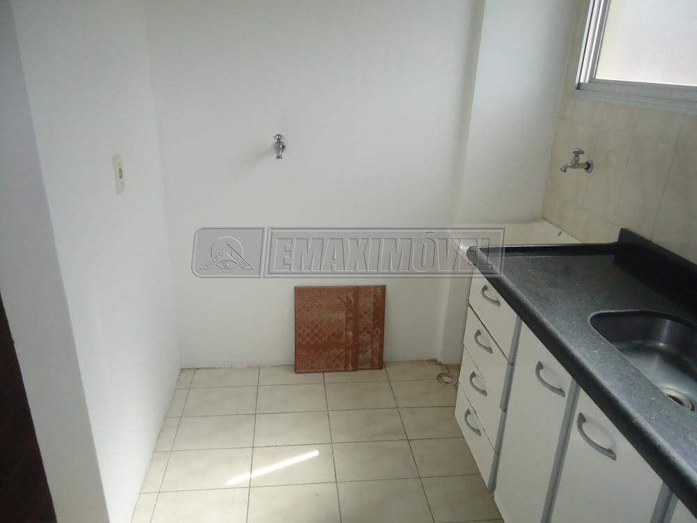 Alugar Apartamentos / Apto Padrão em Sorocaba apenas R$ 620,00 - Foto 9