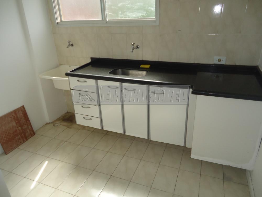 Alugar Apartamentos / Apto Padrão em Sorocaba apenas R$ 620,00 - Foto 10