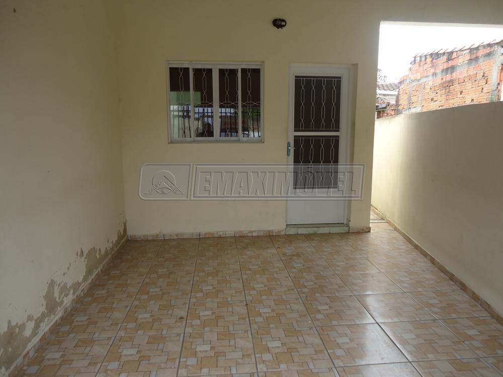 Alugar Casas / em Bairros em Sorocaba apenas R$ 600,00 - Foto 2