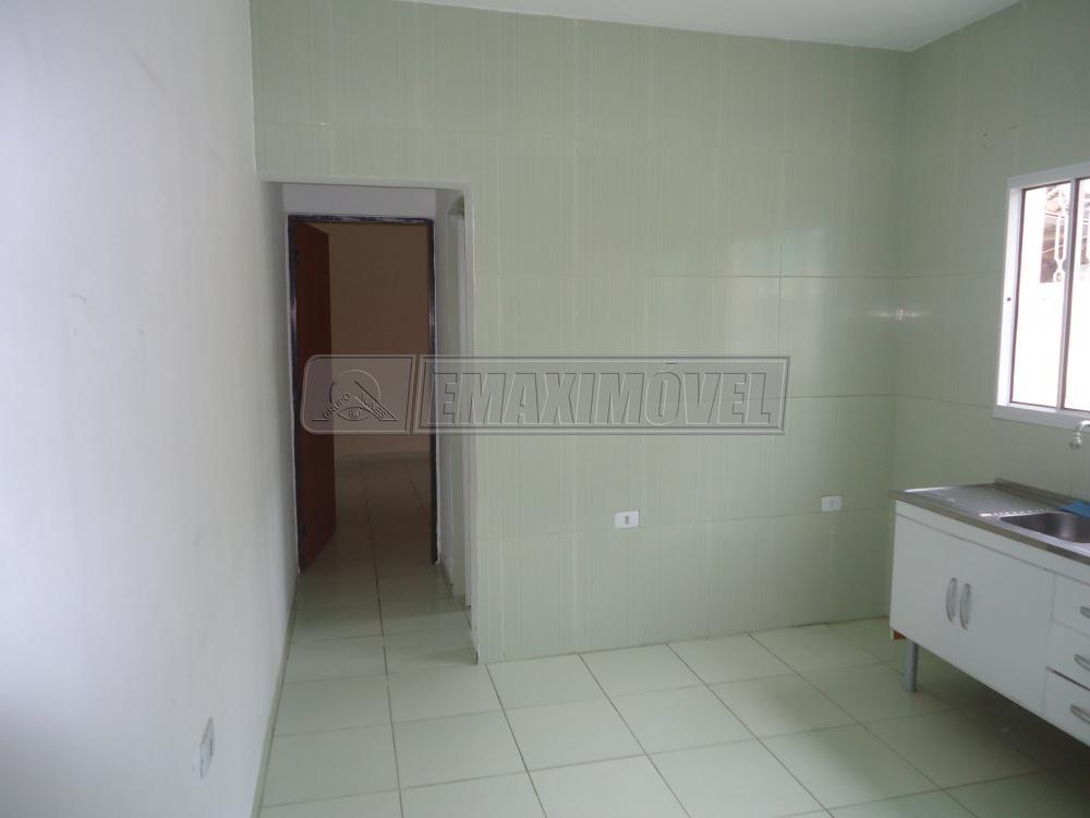 Alugar Casas / em Bairros em Sorocaba apenas R$ 600,00 - Foto 6