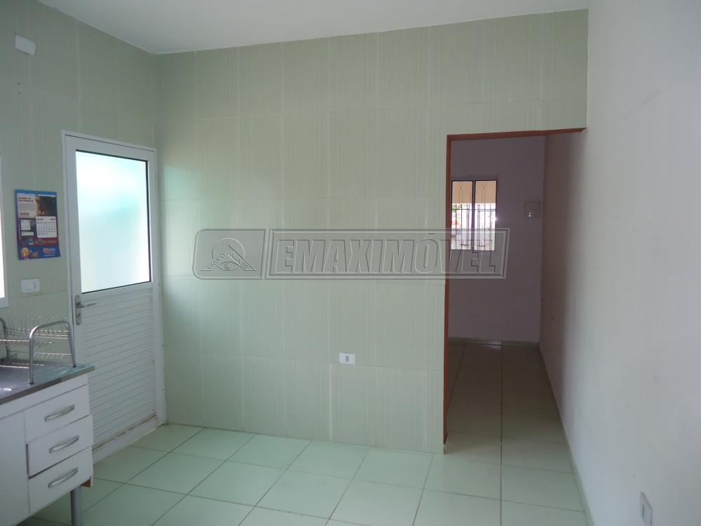 Alugar Casas / em Bairros em Sorocaba apenas R$ 600,00 - Foto 7