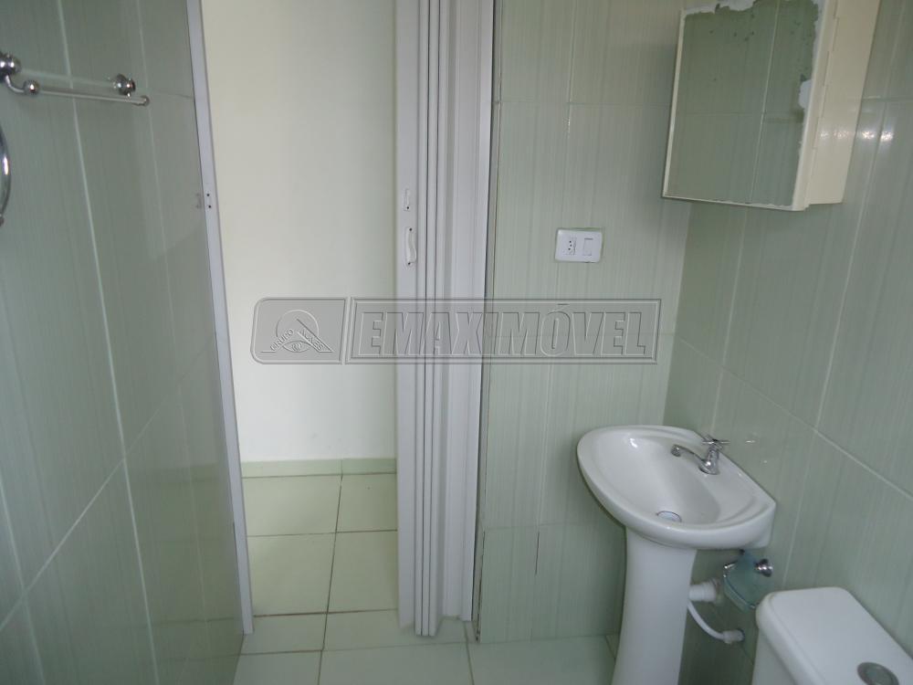 Alugar Casas / em Bairros em Sorocaba apenas R$ 600,00 - Foto 10