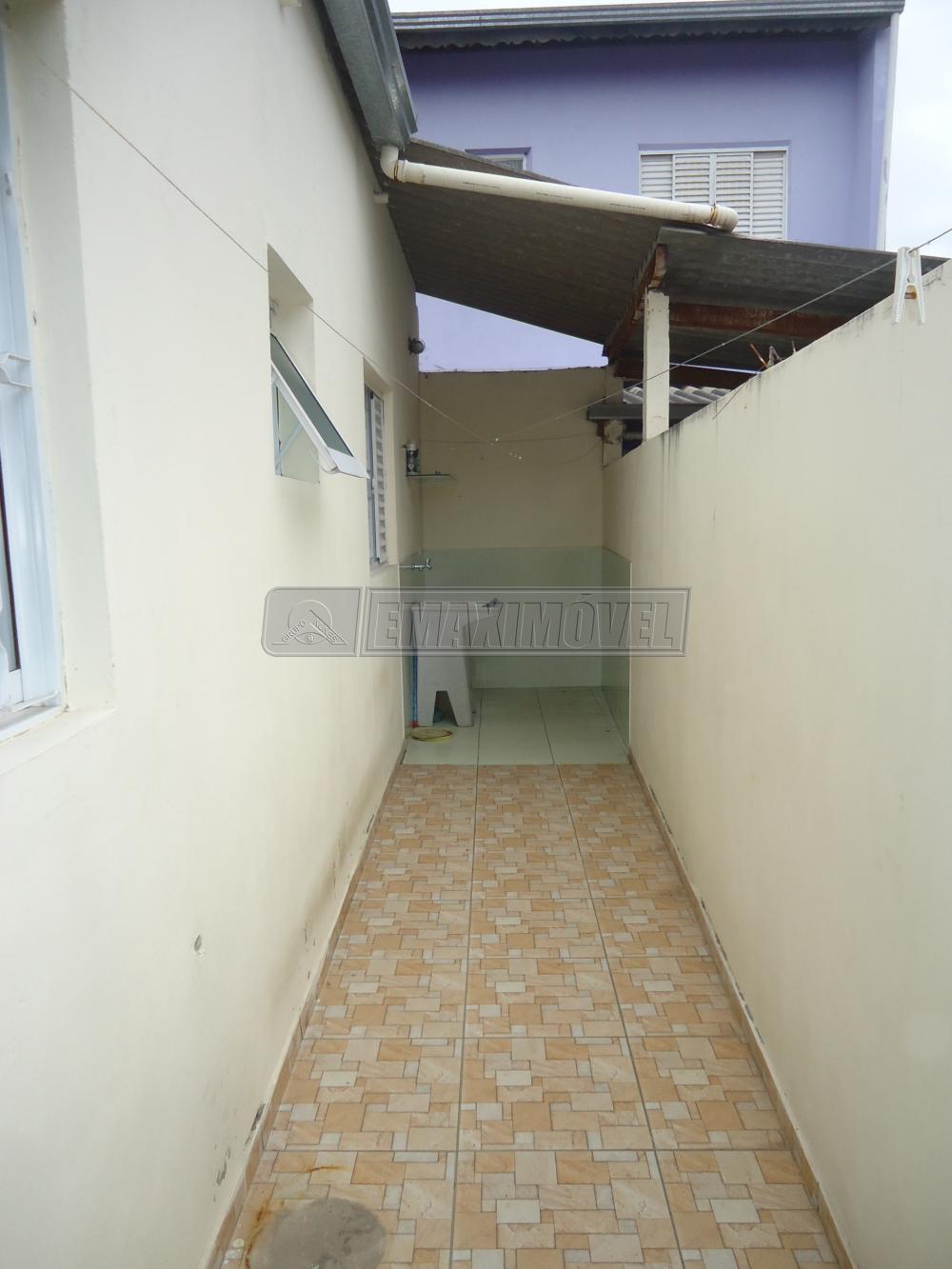 Alugar Casas / em Bairros em Sorocaba apenas R$ 600,00 - Foto 13