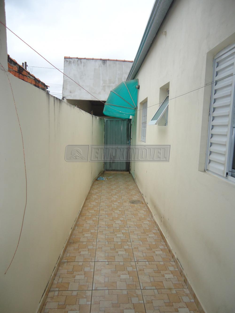 Alugar Casas / em Bairros em Sorocaba apenas R$ 600,00 - Foto 14