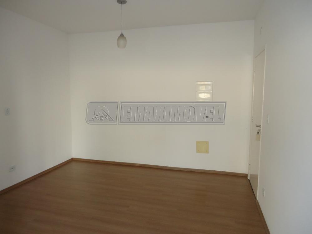 Alugar Apartamentos / Apto Padrão em Sorocaba apenas R$ 700,00 - Foto 3
